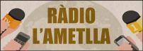 Ràdio l'Ametlla